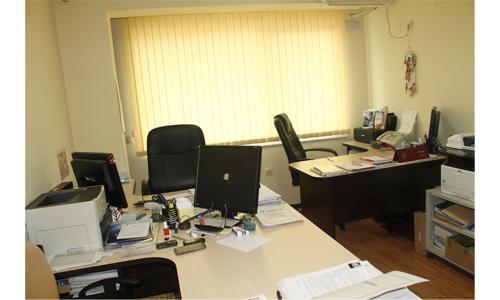 Централен офис 0882 634 443