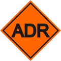 Курсове ADR